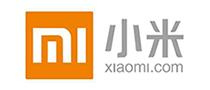 小米Xiaomi