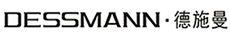 德施曼指纹锁哪个型号好?